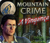 baixar jogos de computador : Mountain Crime: A Vingança