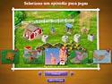 baixar jogos de computador : My Farm Life