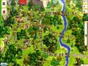 baixar jogos de computador : My Kingdom for the Princess III