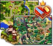 jogos para PC - My Kingdom for the Princess