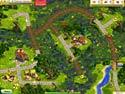 baixar jogos de computador : My Kingdom for the Princess