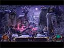 baixar jogos de computador : Mystery Case Files: Dire Grove, Sacred Grove Collector's Edition