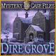baixar jogos de computador : Mystery Case Files ®: Dire Grove