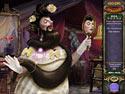baixar jogos de computador : Mystery Case Files: Madame Fate ®