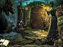 baixar jogos de computador : Mystery Case Files: Return to Ravenhearst