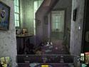 baixar jogos de computador : Mystery Case Files®: Shadow Lake