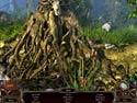 baixar jogos de computador : Mystery Chronicles: Traições de Amor