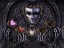1. Mystery Legends: The Phantom of the Opera jogo screenshot