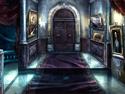 2. Mystery Legends: The Phantom of the Opera jogo screenshot