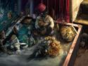 baixar jogos de computador : Mystery Legends: The Phantom of the Opera