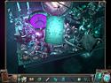 1. Mystery of Mortlake Mansion jogo screenshot