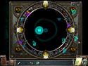 2. Mystery of Mortlake Mansion jogo screenshot