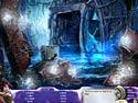 baixar jogos de computador : Mystery Stories: Nas Montanhas da Loucura