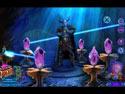baixar jogos de computador : Mystery Tales: The Other Side Collector's Edition