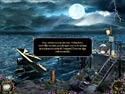 baixar jogos de computador : Mystery Trackers: A Ilha Negra