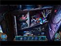 baixar jogos de computador : Mystery Trackers: Winterpoint Tragedy Collector's Edition