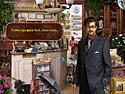 baixar jogos de computador : Mysteryville 2
