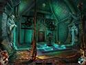 baixar jogos de computador : Mystic Legacy: O Poder do Anel