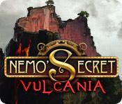 baixar jogos de computador : Nemo's Secret: Vulcania
