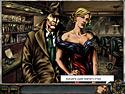 baixar jogos de computador : Nick Chase and the Deadly Diamond