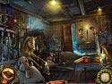 baixar jogos de computador : Nightfall Mysteries: A Conspiração do Manicômio