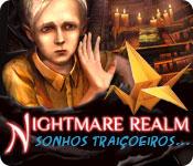 baixar jogos de computador : Nightmare Realm: Sonhos Traiçoeiros...