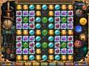 baixar jogos de computador : O Enigma do Relógio