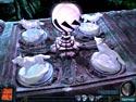 baixar jogos de computador : O Lobisomem da Ilha Lycan