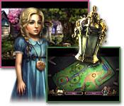 baixar jogos de computador : Otherworld: O Presságio do Verão