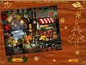 baixar jogos de computador : País do Natal