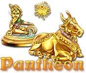 baixar jogos de computador : Pantheon