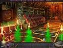 baixar jogos de computador : Paranormal Crime Investigations: A Irmandade da Serpente