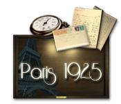 baixar jogos de computador : Paris 1925