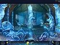 baixar jogos de computador : Phantasmat: A Avalanche Mortal