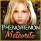 Phenomenon: Meteorito