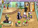 baixar jogos de computador : Posh Boutique