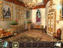baixar jogos de computador : Princess Isabella: A Witch's Curse
