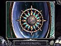 baixar jogos de computador : Princess Isabella: A Ascensão da Herdeira Edição de Colecionador