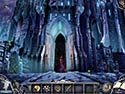 baixar jogos de computador : Princess Isabella: A Ascensão da Herdeira