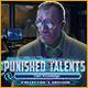 baixar jogos de computador : Punished Talents: Dark Knowledge Collector's Edition