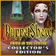 baixar jogos de computador : PuppetShow: Faith in the Future Collector's Edition