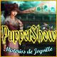 PuppetShow: Mistérios de Joyville