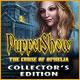 baixar jogos de computador : PuppetShow: The Curse of Ophelia Collector's Edition