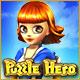 baixar jogos de computador : Puzzle Hero