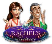 baixar jogos de computador : Rachel's Retreat