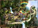 baixar jogos de computador : Rainbow Web 3