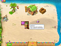 baixar jogos de computador : Ranch Rush 2 - Sara's Island Experiment