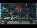 baixar jogos de computador : Redemption Cemetery: Embodiment of Evil Collector's Edition