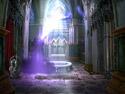 baixar jogos de computador : Redemption Cemetery: O Drama dos Inocentes