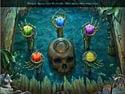 baixar jogos de computador : Redemption Cemetery: O Testemunho do Túmulo